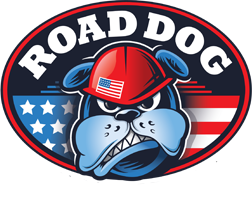 Road Dog Industrial